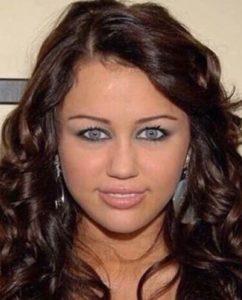 マイリー・サイラス(Miley Cyrus)