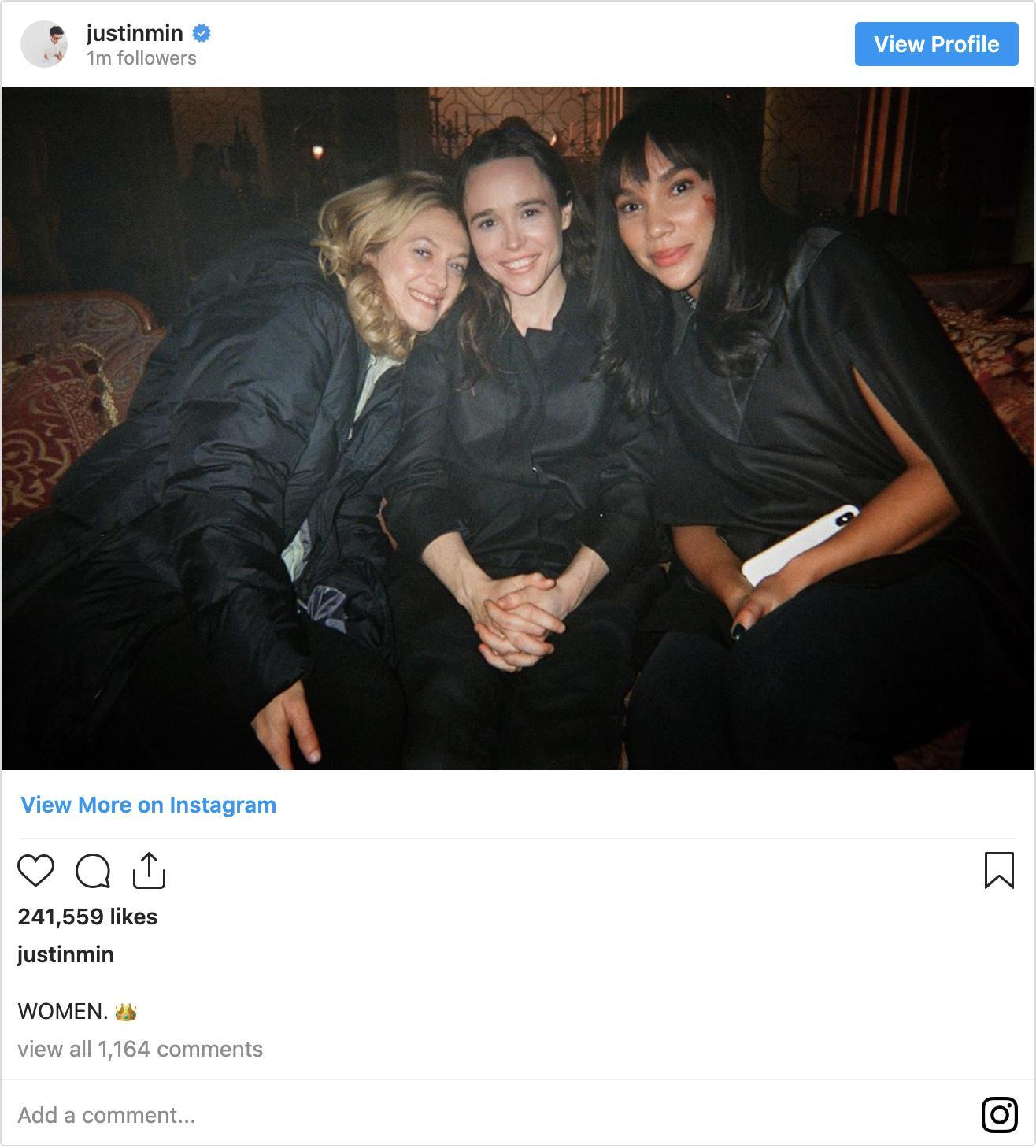 recovered instagram CDbuGCbpsHJ