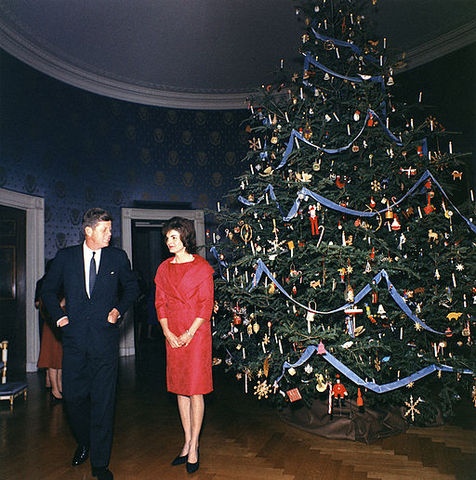 _White_House_Christmas_Tree1